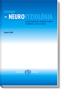 Neurofizioterapia